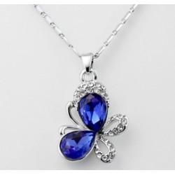 Brazalete de Cristales Swarovski Elements