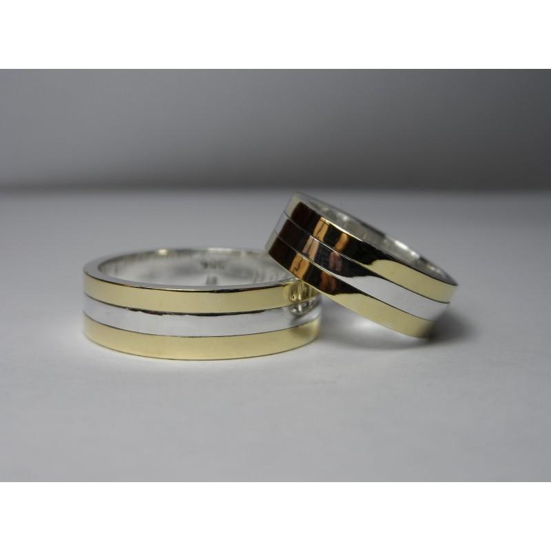 Destino cable Todos los años  argollas de oro blanco,oro banco,anillos economicos,argollas ,alianzas,despachos,regiones,ofertas